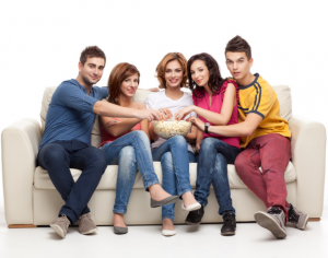 tv_kijken_groep