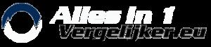 Logo-Allesin1vergelijker-2013-transparant5