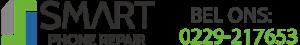 logo_smart_v031