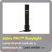 jabra-pro-busylight