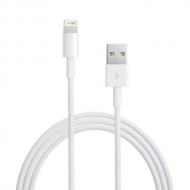 50054-iphone-lightning-kabel-3-meter-190x190