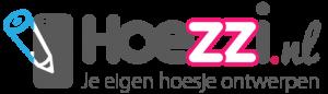 Hoezzi logo