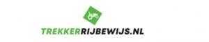 Logo trekkerrijbewijs.nl