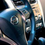 Een elektrische auto is hip, maar ook betaalbaar?